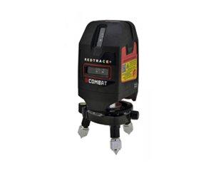 Bosch pcl pll 360 for Laser bosch pll 360