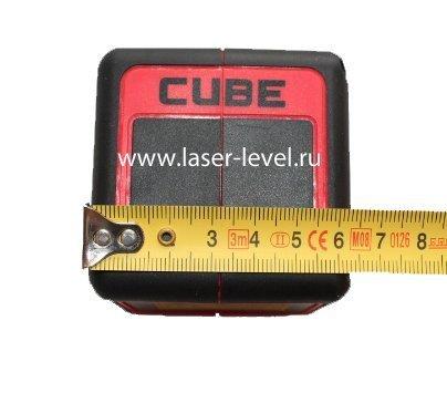ada-cube-12.jpg