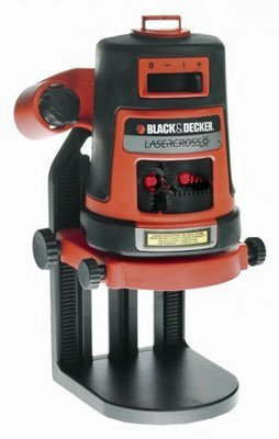 Black&Decker-LZR6-1.jpg