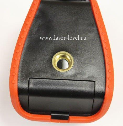 Крепление для лазерного нивелира Condtrol
