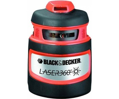 Black_and_Decker_LZR4
