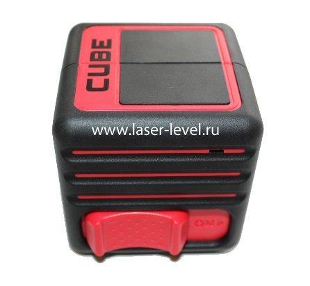 ada-cube-5.jpg