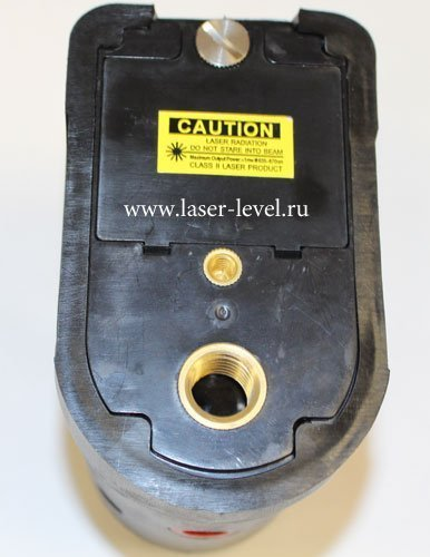 Keeper-Laserline-5DI-2.jpg