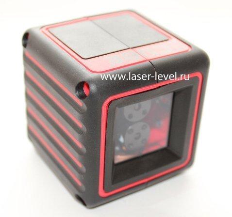 ada-cube-2.jpg