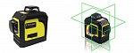 Обзор лазерного нивелира Firecore 3D F93TG